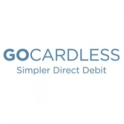 Xero add ons - go cardless - direct debit payment - cloud accounting