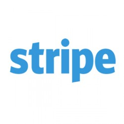 xero add ons - stripe - get paid on line - Cloud accounting