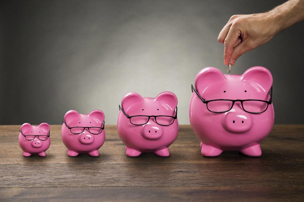 work place pensions - auto enrolment