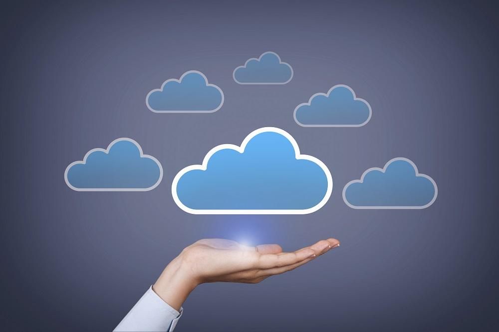 Cloud Accounting with Xero