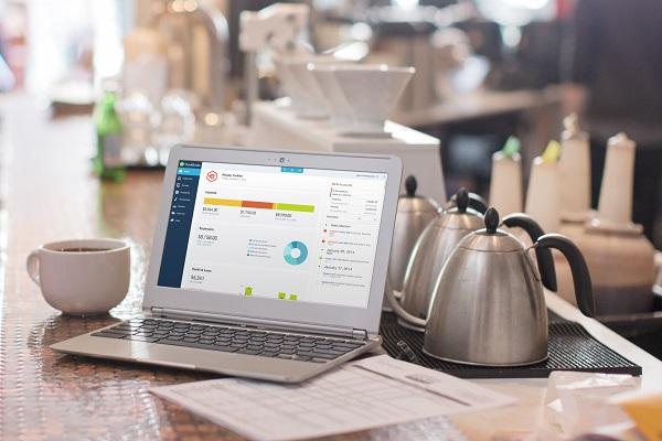 MTD making tax digital cloud accounting digital tax software