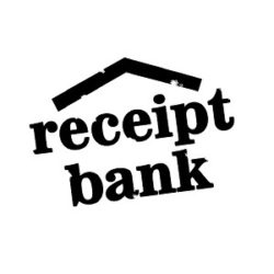receiptbank ea assist cloud accounting