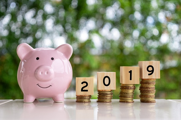 minimum wage increase April 2019 EA-assist